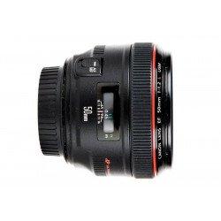 Canon 50mm f/1,2 L USM