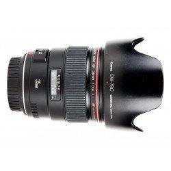 Canon 35mm f/1,4 L USM