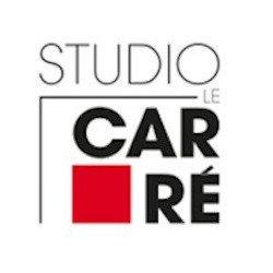 STUDIO LE CARRE - LYON 1