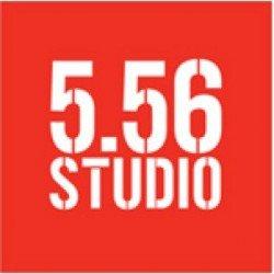 STUDIO 5.56 - LYON 6