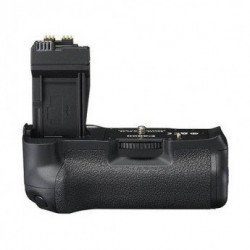 Grip Canon BG - Canon 600D