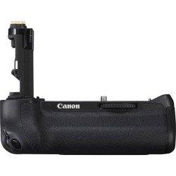 Grip Canon BG-E16 - Canon 7D Mark II