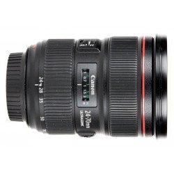 Canon 24-70mm f/2,8 L II USM - Ø82