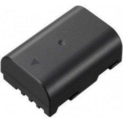 Batterie Panasonique - GH3 - GH4 - GH5