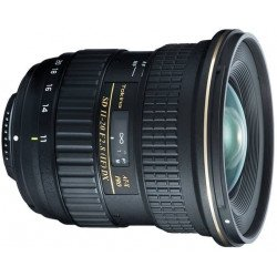 Tokina AT-X 11-20mm f/2.8 PRO DX - Objectif photo monture Canon
