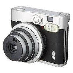 Fujifilm Instax Mini 90 Neo - photos instatanées