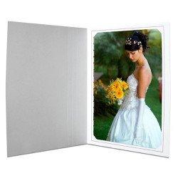 Pochette Photo 10x15 cm - 100 exemplaires