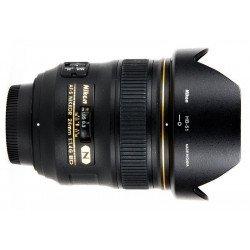 Nikon 24mm f/1,4G ED