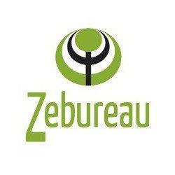 Studio Zebureau - VILLEURBANNE