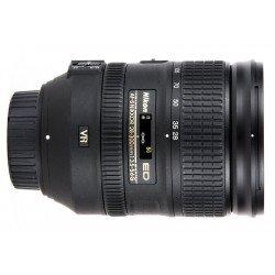 Nikon AF-S NIKKOR 28-300mm f/35-56G ED VR