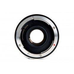 Téléconvertisseur Canon EF 2x III