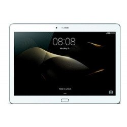 "Tablette Huawei MediaPad M2 10"" - Wifi 16 GB"