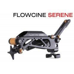 Bras à ressort Flowcine Serene pour EasyRig