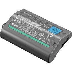 Batterie Nikon EN-EL18 - D3