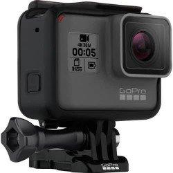 Caméra GoPro Hero5