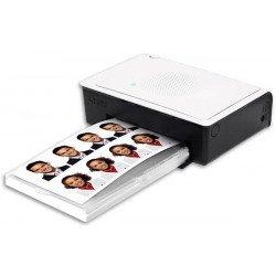 Imprimante Photo HiTi P 310 W - Sublimation thermique