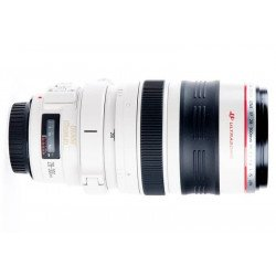 Canon 28-300mm f/3,5-5,6 L IS USM - Objectif Photo