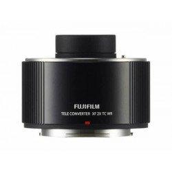 Fuji Converter XF 2.0 TC WR - Télé-convertisseur pour objectif Fuji