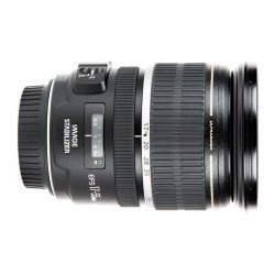 Canon EF-S 17-55mm f/2,8 IS USM - Objectif Photo