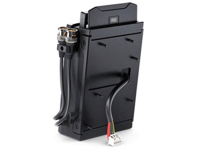 blackmagic-design-ursa-recorder-30.jpg