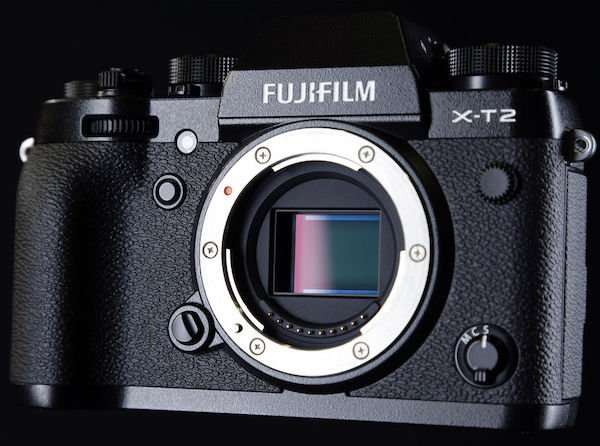 fuji_xt2_image.jpg