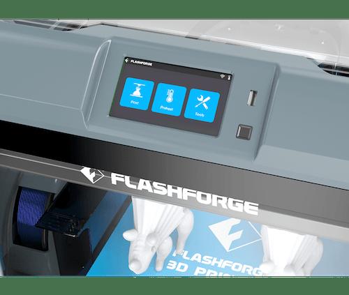 Location-Imprimante-3D-fmd-Flashforge-Cr