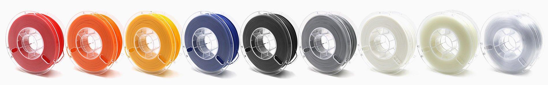 type-de-filament-compatible-imprimante-3