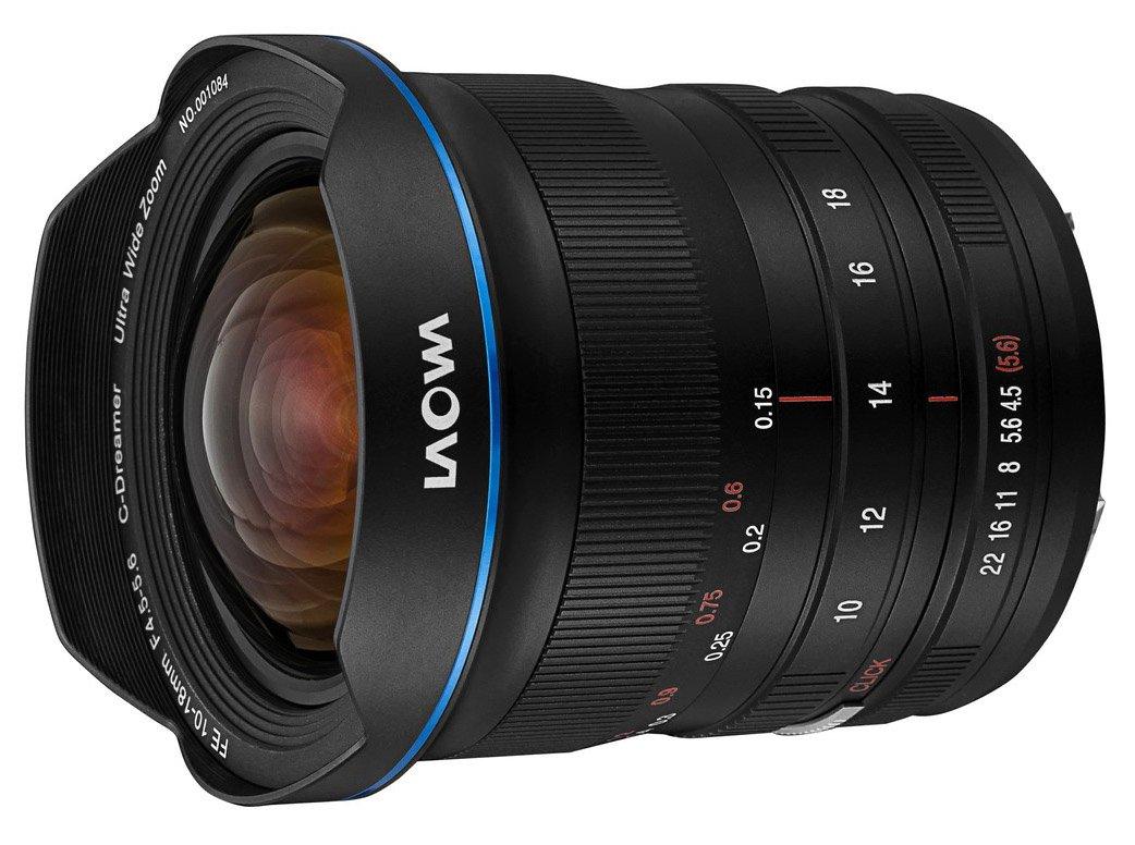 Laowa 10-18mm monture Sony 3.jpg