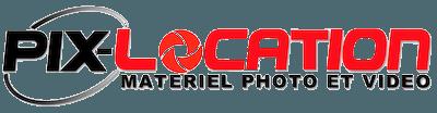 http://www.pixloc.fr/img/pix-location-logo-1451926327.jpg