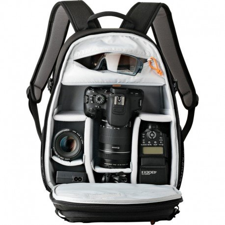 LOWEPRO-SAC-A-DOS-TAHOE-BP150-BLACK 2.jp