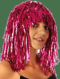 perruque-disco--rose-femme-fz801_5_fr1.p