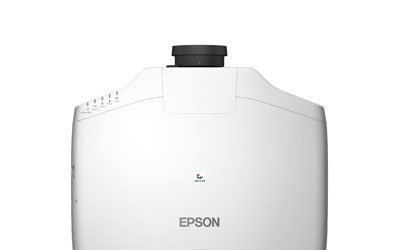 Location videoprojecteur epson EB-G7900U