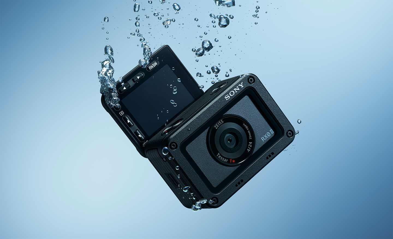 Sony_DSC_RX0II_caméra_action-13.jpg