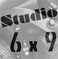 Logo%20Studio%206x9.png