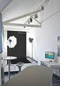 Zebureau Cyclo-Studio-Photo_200.jpg