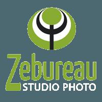 http://www.pixloc.fr/img/cms/Studio/Zebureau-studio-photo-blanc.png