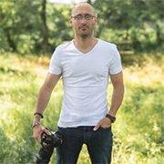 Photo de Sebastien